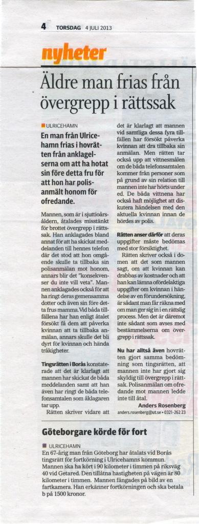 UT_papper